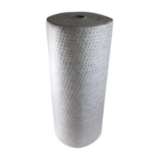 Universal Absorbent Rulle 100 cm x 40 m HW,SM