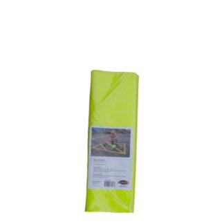 odral/väska för Brunnstätning 590