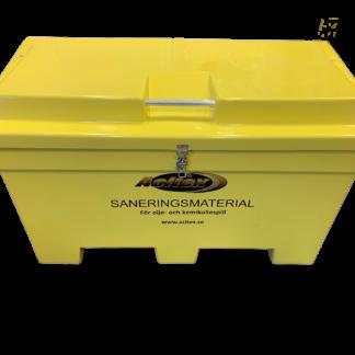 Förvaringslåda Sanering 520 liter
