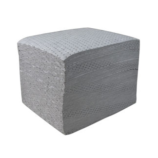 Unversal Absorbent Ark 200 st/frp LW